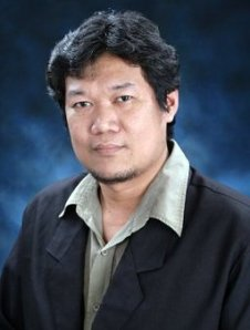 Poesia filippina contemporanea:Santiago Villafania