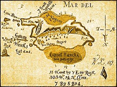 Oak Island L Isola Del Tesoro Antonio Blunda