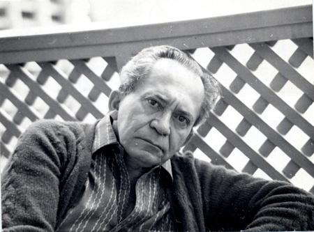 Lêdo Ivo (biografia)