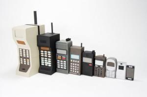 cellulare8-624x414