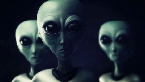Per la Nasa gli alieni esistono e sono intrappolati nelghiaccio